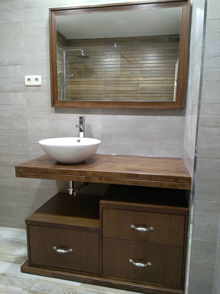 lavabo1bano3