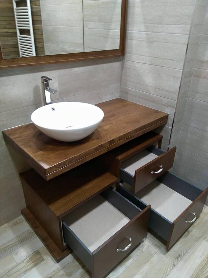 lavabo2bano3