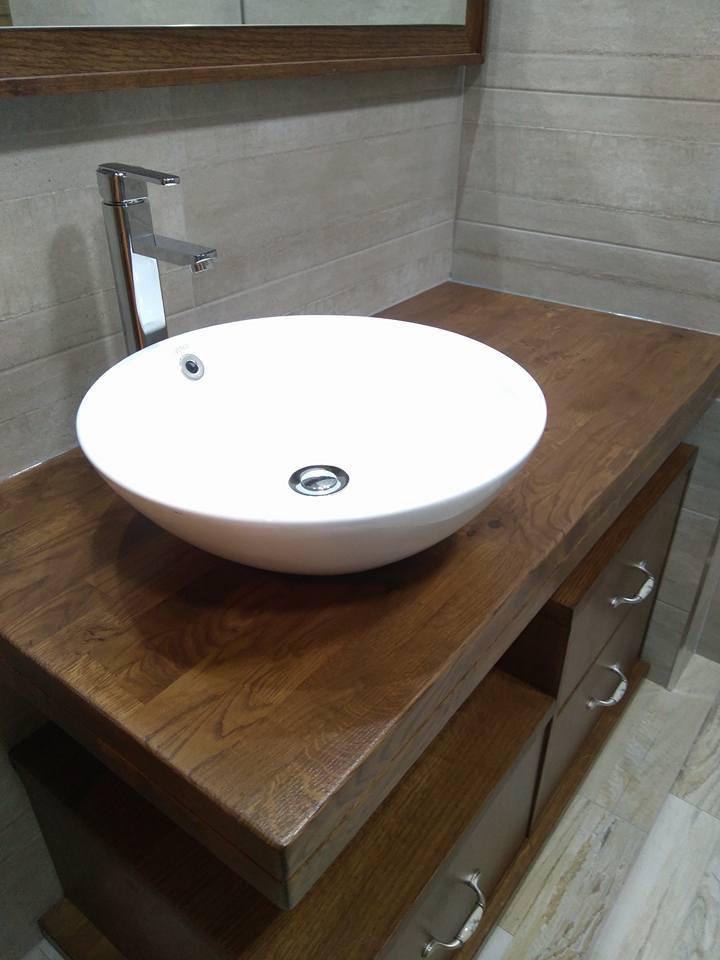 lavabo3bano3
