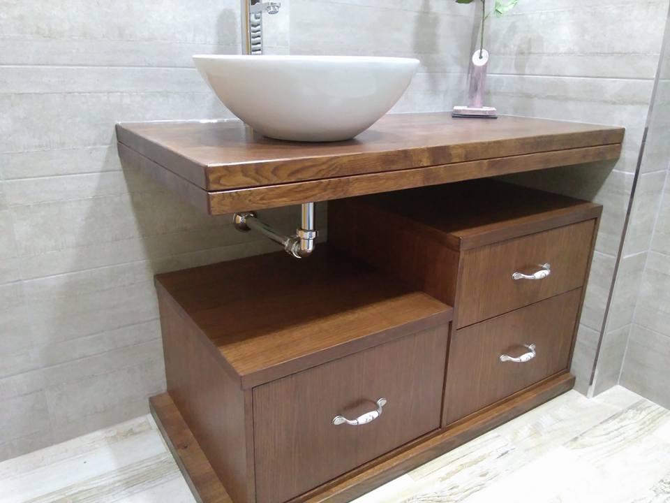 lavabo4bano3